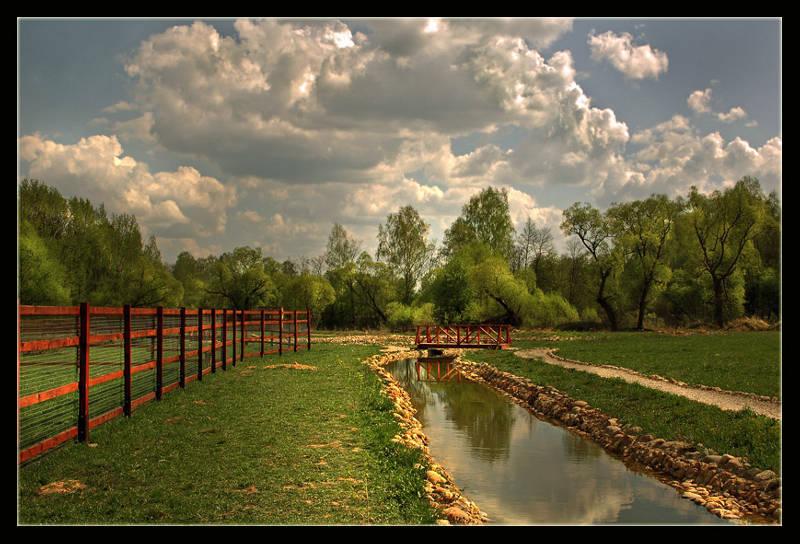 http://online.fotoschool.ru/photos/big/photo-10031.jpg