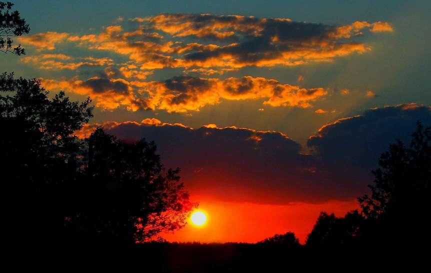 Фото вечер: online.fotoschool.ru/popup.php?id=8270
