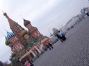 Moscow - 2